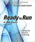 Book of the Month: Ready to Run