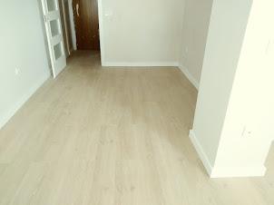 piso en montenquinto