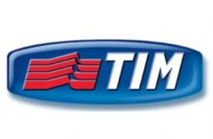 Banda larga fixa da TIM