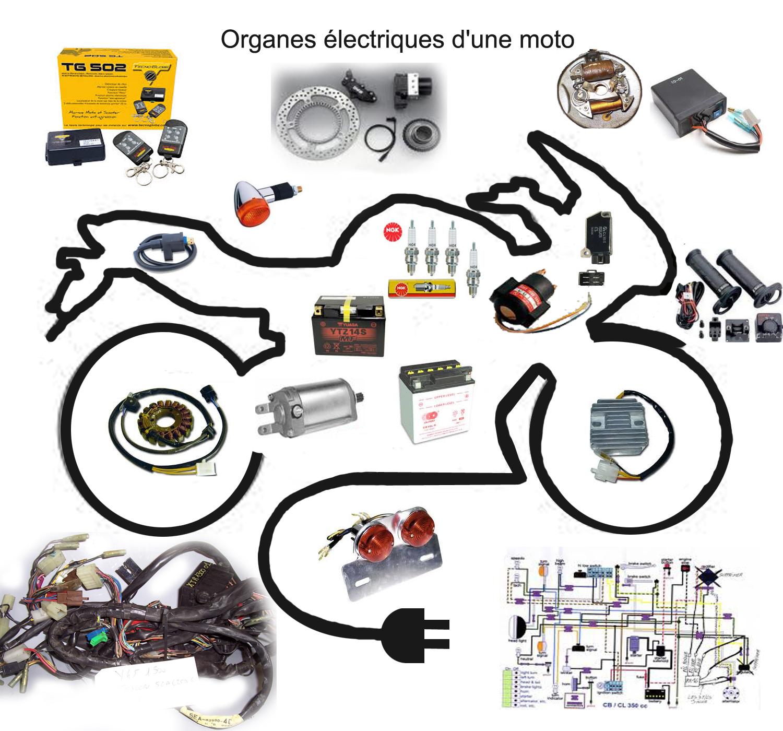 l u0026 39 atelier de md  electricit u00e9 et  u00e9lectronique
