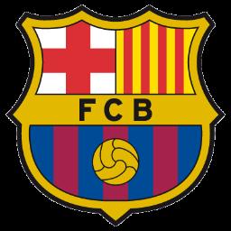 أهداف مباراة برشلونة وأتليتك بلباو2-1 20/1/2016 HD