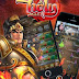 Game hồ ly HD cho android iphone iOS miễn phí
