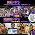 VIDEO INSIDE: Kenapa Guan Eng Panic Bila IGP & ROS Kata PPS Pertubuhan Haram?