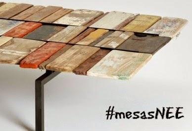 #mesasNEE