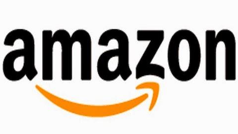 Amazon dans le commerce