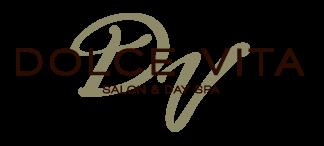 Dolce Vita Salon and Day Spa