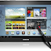 Samsung Galaxy Note 10.1 Tablet Review and Specification Details