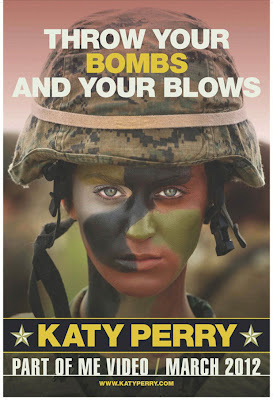 katy perry part of me full movie download
