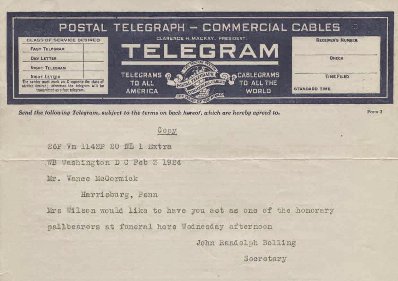 Sejarah Perkembangan Alat Komunikasi dari Masa ke Masa