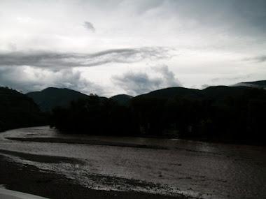 El Rio Tlapaneco
