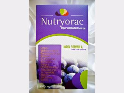 el mango es danino para el acido urico que no se debe comer teniendo acido urico 300 de acido urico
