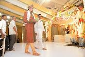 Raja Ravindra Daughter Marriage Photos-thumbnail-13