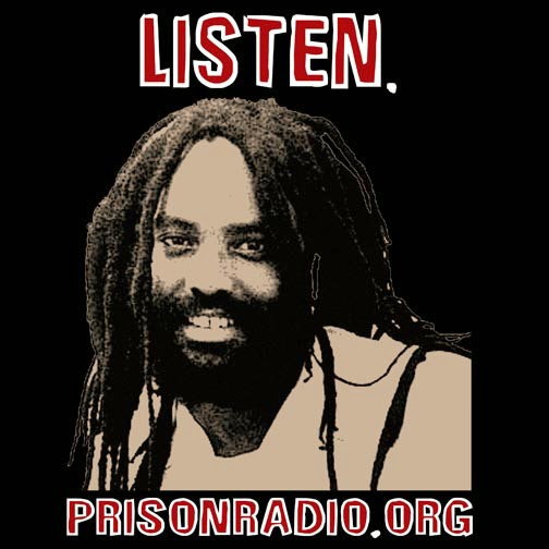 http://www.prisonradio.org/