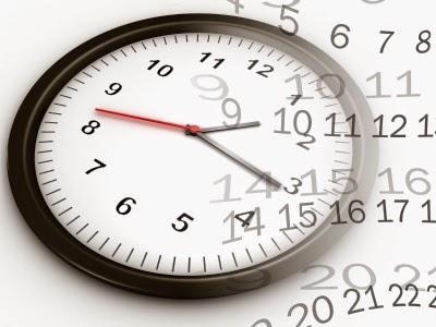 Kebebasan-Waktu-Menjalankan-Bisnis-Online