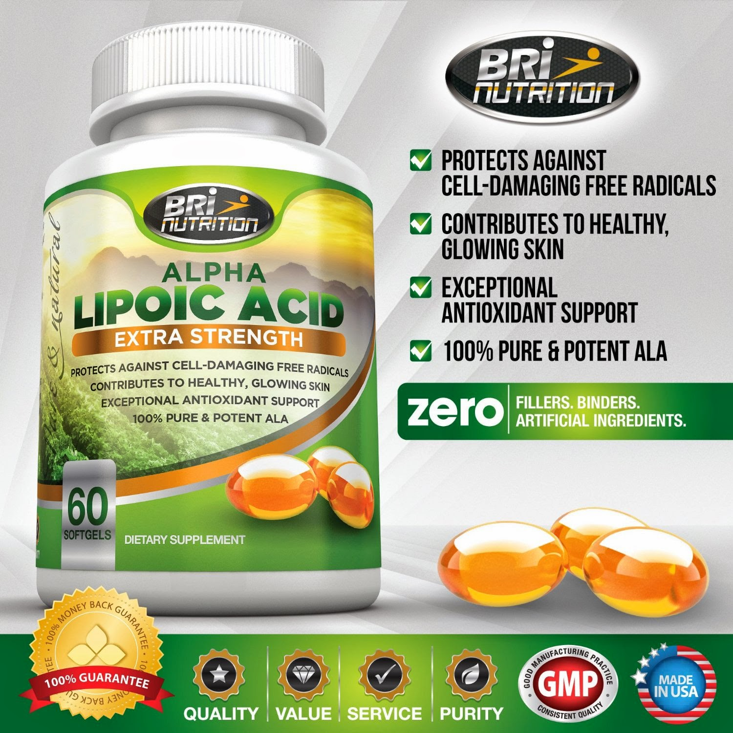 http://www.brinutrition.com/products/alpha-lipoic-acid-supplement