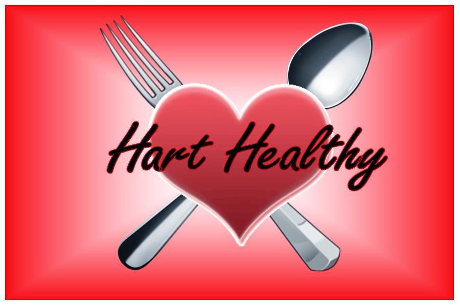 Hart Healthy