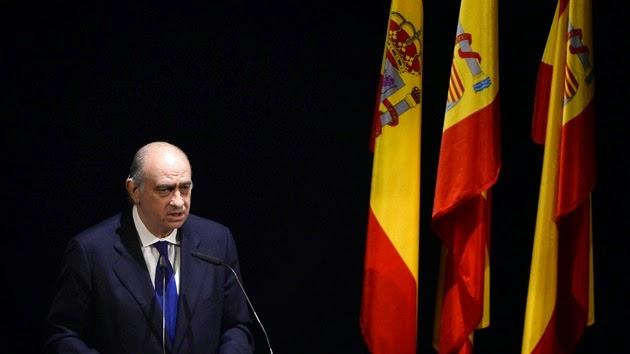 Radio estado 32 el consejo de ministros de espa a ha for Ministros de espana