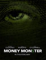 Money Monster (2016)