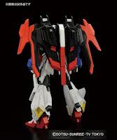 HGBF Lightning Zeta Gundam official image 01