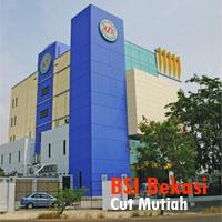 Alamat Kampus Bina Sarana Informatika Bekasi