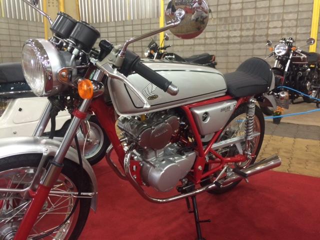 cb50%2B %2B4 - Honda CB50 Dream