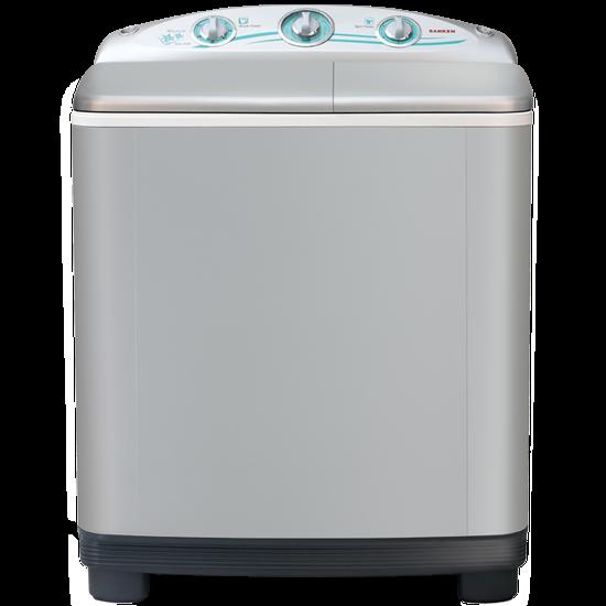 Harga Dan Spesifikasi Lengkap Mesin Cuci Sanken Update