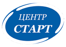 """МКУ Краснодарский  методический Центр  ИКТ """"Старт"""""""