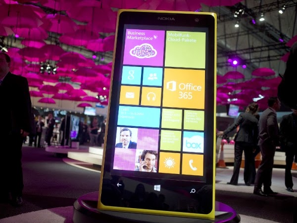 Android Apps May Be Coming To Windows Phones: Will It Help Resurrect Microsoft's Mobile Dream?