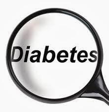 buncis obat diabetes