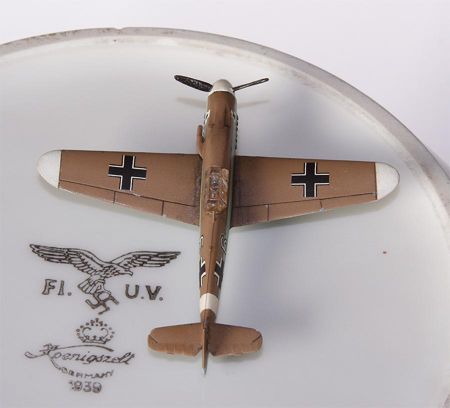 2012-10-21_Bf-109_08.jpg