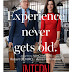 Review Film THE INTERN (2015)