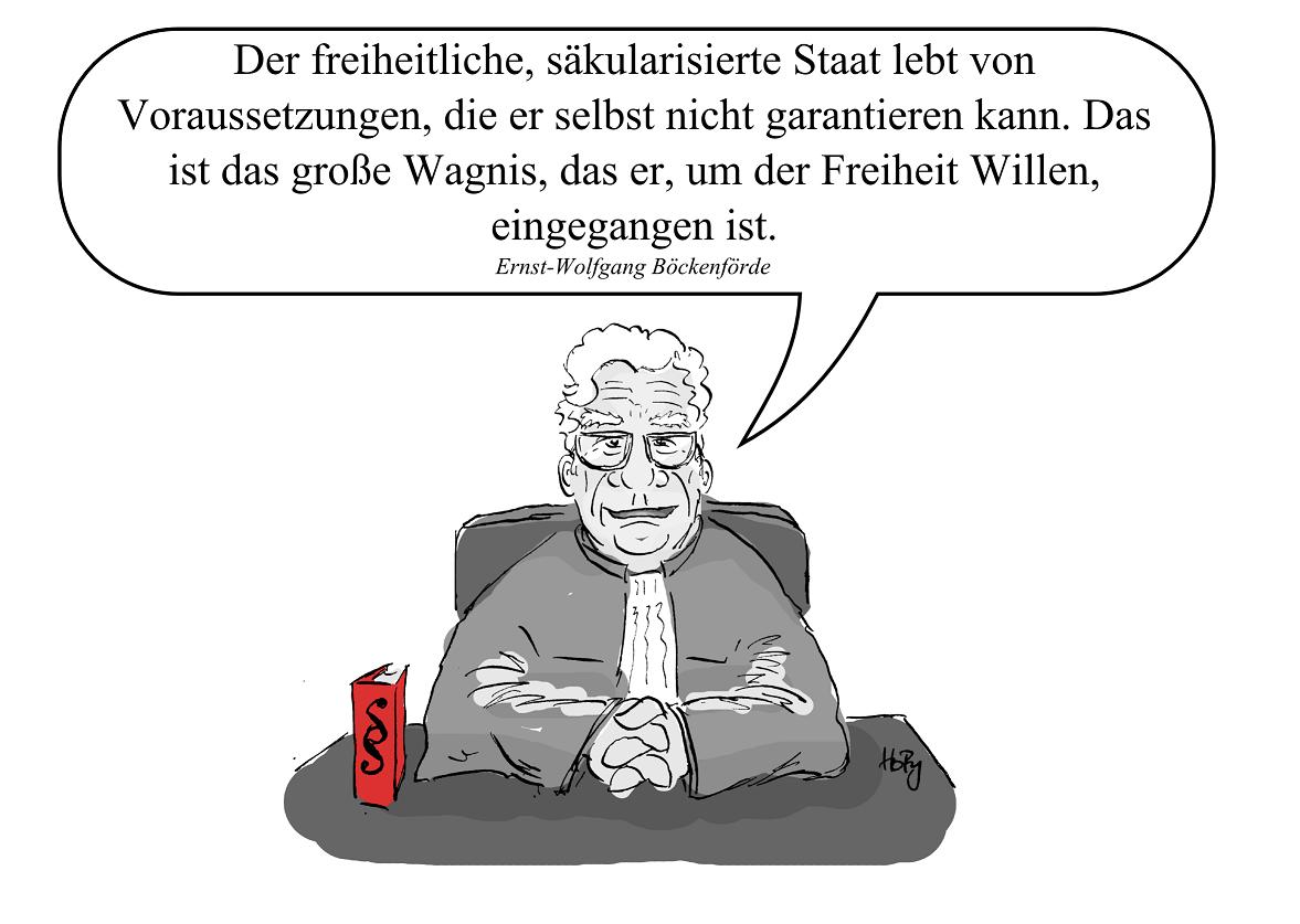 (c) kirchengeschichte.blogspot.de