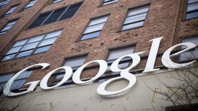 Google-logo-624x351