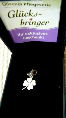 Dr.Theiss Naturwaren GmbH