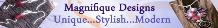 Magnifique Designs