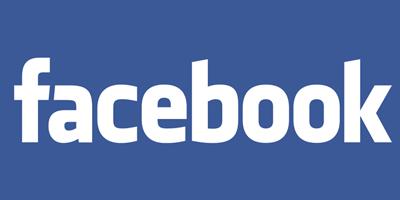 https://www.facebook.com/centurionassassiniancorey?ref=hl