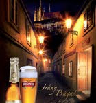 Repülj Prágába!
