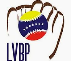 L.V.B.P.