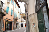 Immobiliare San Marco - Omegna (Vb)