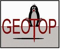 geotop-berlin.de