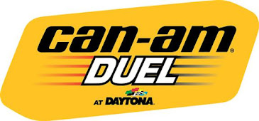 Can-Am Duels at Daytona - 2 Races
