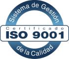 ¿Esta listo para la ISO 9001?