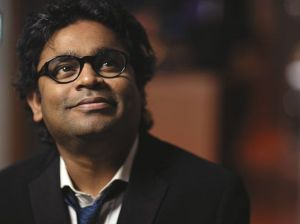 A R Rahman leads GIMA Awards Nominations