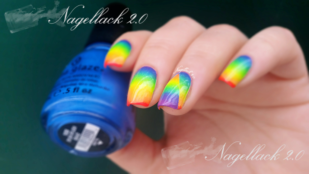http://rainpow-nails.blogspot.de/2015/01/regenbogen-reloaded-gradients.html