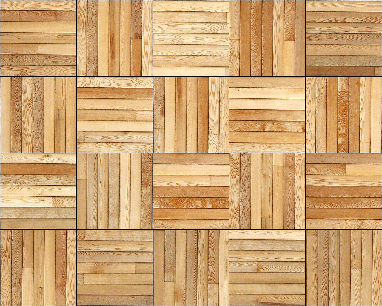 Foundation dezin decor floor tiles design for Hardwood floor panels