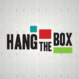 COLLABORAZIONE CON HANGTHEBOX