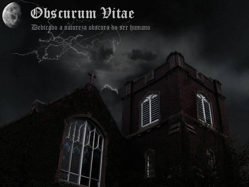 Obscurum Vitae