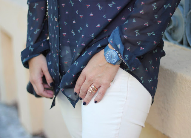 photo_look_street-style_blue-shoes-shirt_pink-pants