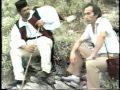 Προφήτης Ηλίας 1988 . Α ' μέρος .
