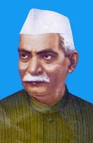 Babu Rajendra Prasad